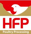 Logo HFP 120x134