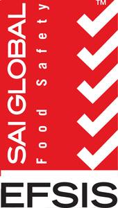 SAI Global-EFSIS 170x300