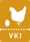 VKI 100x138
