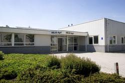 gebouw_heijs-agri