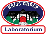 heijs-laboratorium_150x113