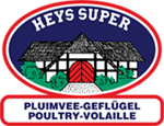 heys-super_150x115