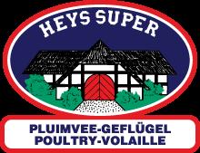 heys_super_logo