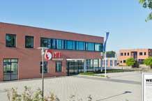 HFP gebouw 218x145