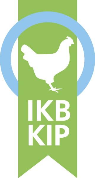 IKB_321x600