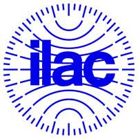 ILAC-logo_200x201