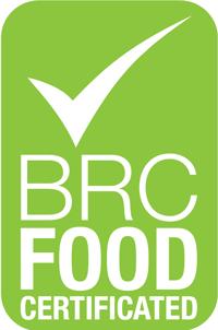brc-food 200x302