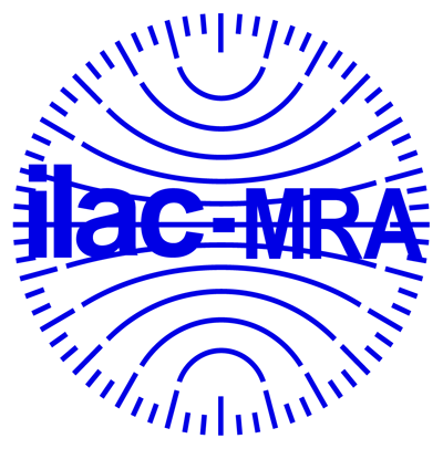 ilac-MRA 400x400