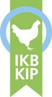 logo-IKB-fc1_107x200
