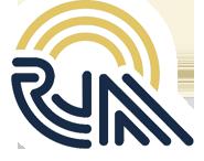 logo_rva