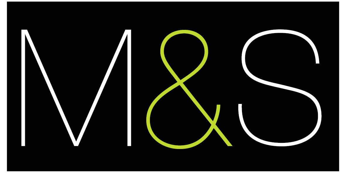 m&s 1181x591